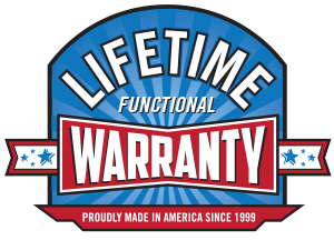 waterstone-lifetime-warranty